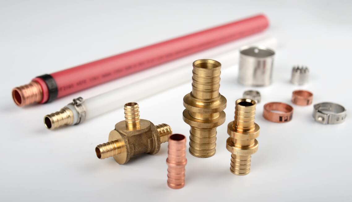 iwiss tools plumbing accessories