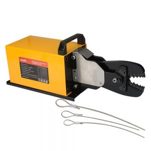 AM-116-Cable-Tool