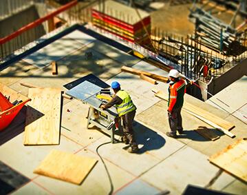 constructores-construcción